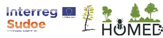 SilvAlert Logo